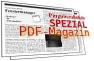 PDF-Magazin